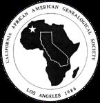 caggs-logo