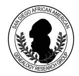 SDAAGRG_Logo