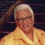 Dr Edna Briggs - Linkedin